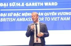 Recomiendan a británicos en Vietnam cumplir con normas de prevención de COVID-19