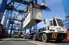 Comercio entre Vietnam e Israel supera 236 millones de dólares en el primer bimestre