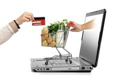Vietnam refuerza lucha contra productos falsificados en plataformas de comercio electrónico