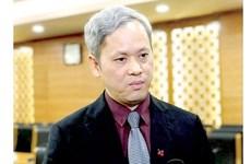Vietnam debe mantener meta de crecimiento, valora funcionario nacional