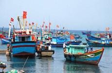 Proponen organizar en línea eventos en respuesta a Semana de mar e islas de Vietnam