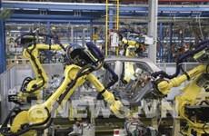 Otro fabricante de automóviles en Vietnam detiene la operación