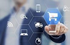 Impulsa Vietnam gestión de comercio electrónico para productos de exportación e importación
