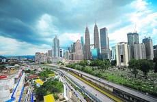 Revisa Banco Mundial previsiones de crecimiento a la baja para Filipinas y Malasia