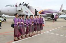 Camboya ofrece exenciones fiscales de tres meses a las compañías de aviación