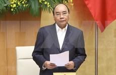 COVID-19: Vietnam declara epidemia nacional