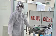 Vietnam confirma seis nuevos casos de coronavirus
