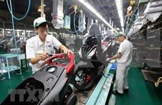 Suspende Honda Vietnam la producción