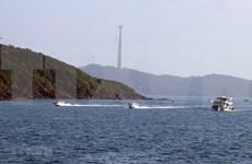 Isla vietnamita de Phu Quoc entre los mejores destinos de Asia, según CNN