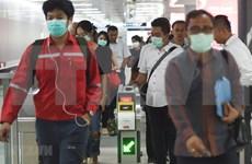 Indonesia añade más de 24 mil millones de dólares a lucha contra pandemia