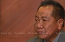 Vietnam expresa condolencias por fallecimiento de excanciller de Tailandia