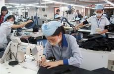 Sistema de alerta temprana, herramienta útil de las empresas vietnamitas