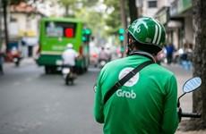 Empresas de servicios de taxi a pedido suspenden servicios en Hanoi