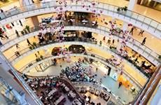 Tailandia planea lanzar nuevo paquete de estímulo económico