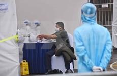 Vietnam suma 237 casos de COVID-19 y 85 recuperados