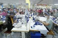 Vietnam por apoyar a empresas ante impacto negativo de COVID-19