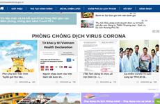 Turismo de Ciudad Ho Chi Minh refuerza medidas contra COVID-19