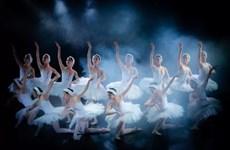 Concurso de Talentos del Baile 2020 se celebrará en Vietnam en octubre