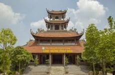 Preservan valores de oficios tradicionales de Vietnam