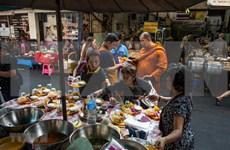 Banco asiático prevé contracción de economía tailandesa en 2020