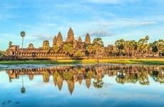 Camboya prohíbe celebración concurrida de Año Nuevo