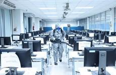 Millones de trabajadores del Sudeste Asiático perderán sus empleos por COVID-19