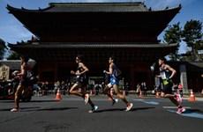 """Convocan maratón """"en línea"""" para apoyar al combate contra el COVID-19 en Vietnam"""