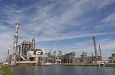 Empresa vietnamita supera plan de explotación de petróleo crudo entre enero y marzo