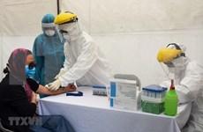 Vietnam refuerza medidas preventivas contra infecciones hospitalarias