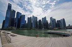 Registra Singapur mayor aumento diario de contagios por COVID-19