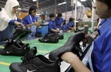 Centenares de miles de trabajadores en Yakarta afectados por el COVID-19