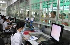 Publicará Vietnam índice de satisfacción ciudadana sobre servicios públicos en 2019