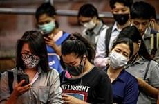 Paquete de estímulo económico de Tailandia incluirá programas de capacitación