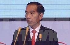 Indonesia acometerá electrificación en zonas rurales en 2020