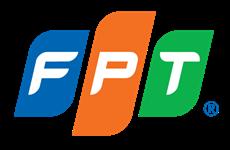 Empresa vietnamita se convierte en miembro de Federación de Organizaciones Económicas de Japón