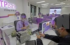Bancos vietnamitas asisten a los afectados por el COVID-19