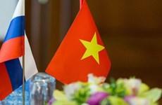 Desarrollan Vietnam y Rusia tecnología de plasma frío contra el COVID-19