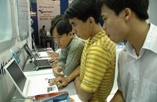 Venta de computadoras en Vietnam registra fuerte aumento por el COVID-19