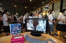 Tailandia retrasa la reapertura de escuelas hasta julio