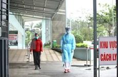 Resalta medio estadounidense a Vietnam como modelo en lucha antiepidémica