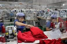 Empresas europeas aplauden medidas de Vietnam de mantener entorno comercial