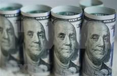 Banco de Indonesia sella acuerdo para garantizar liquidez en divisas
