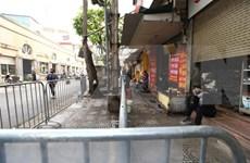 Vietnam destina mayor paquete de ayuda social a personas afectadas por coronavirus