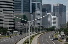 Impondrá capital indonesia restricciones sociales a gran escala