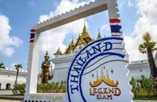 Aplican bloqueo temporal en ciudad tailandesa de Pattaya en medio de COVID-19
