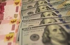 Pronostica Indonesia significativo aumento del déficit presupuestario este año