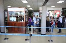 Extranjeros en Laos no necesitan solicitar extensión de estadía temporalmente