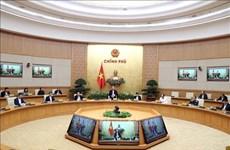 Reafirma Vietnam importancia de las medidas adoptadas frente al COVID-19