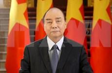 Premier de Vietnam exige velar por cumplimiento de medidas en lucha contra el COVID-19