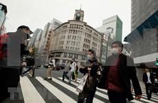 PIB de la región Asia-Pacífico podría disminuir 172 mil millones de dólares en 2020